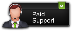 btn_paid_support